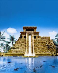 10 best nassau bahamas images nassau bahamas bahamas cruise rh pinterest com