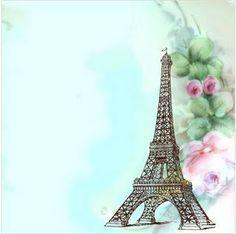 Paris Background, Aquarium Architecture, Paris Tower, Paris Wallpaper, Paris Pictures, Paris Pics, Paris Birthday, Paris Party, Art Drawings Sketches Simple