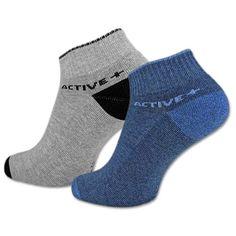 Kleidung & Accessoires Socken Neu !! Herren Business Socken 5 Paar Größe 39-41
