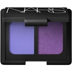 Nars Duo Eye Shadow in Jolie Poupée ($31) ❤ liked on Polyvore featuring beauty products, makeup, eye makeup, eyeshadow, beauty, eyes, filler and nars cosmetics