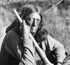 arikara scout and little bighorn fallen hero arikara pride