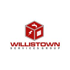 Create an eyecatching design that promotes Willistown Services Group by bejo ku™