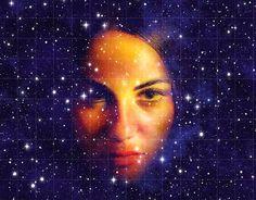 """Bo ja, jako ja, tak naprawdę moich pragnień nie mam. Wszystkie moje pragnienia ja tylko otrzymałem. Wszystkie, jakie mi się wydaje, że posiadam, to pragnienia mojego ciała (w szerokim znaczeniu) a moje ciało to nie jestem ja. To jest coś co ja dostałem, czym zostałem obdarowany. To nośnik mojej świadomości.  z listu """"Strach Faraona"""""""