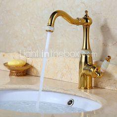47 best faucets images rh pinterest com