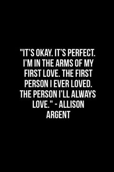 The words of Allison Argent ~ teen wolf ~ rip a. Teen Wolf Tumblr, Teen Wolf Memes, Teen Wolf Quotes, Love Quotes, Wolf Qoutes, Couple Quotes, Art Quotes, Teen Wolf Stiles, Teen Wolf Cast
