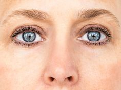 An At-Home Eye Lift Treatment That Really Works