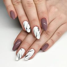60 Cute Nail Design Ideas To Try This Season These trendy ideas would gain you amazing compliments. Check out our gallery for more ideas these are trendy this year. Crazy Nail Designs, Beautiful Nail Designs, Beautiful Patterns, Crazy Nails, Vibrant Colors, Colorful, Nail Artist, Summer Months, Summer Time