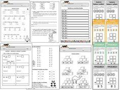 Greek Alphabet, Bullet Journal, Pictures, Maths, Photos, Grimm