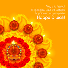 #Diwali: Significance, Diyas, Rangoli Designs, Crackers, Diwali Greetings, Wishes... http://blog.buzzintown.com/2013/10/diwali-2013-significance-diyas-rangoli-designs-crackers-diwali-greetings-wishes/ #indianfestivals #hindufestivals