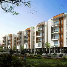 http://ninepebbles.com/search/viewdetail/1637  3 BHK Apartment for Sale in Bhubaneshwar Odisha 1610 Sqr ft 50.7 lacs
