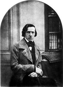 Frederic Francois Chopin ˈʃoʊpaen French Pronunciation Fʁe De ʁik ʃɔ Pɛ 22 February 1810 17 October Klassische Musik Klassik Musik Romantische Musik