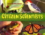 best children's science books for 2013
