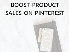 Not sure if Pinterest is the right social media platform for your boutique, shop or product based business to be on? Well, my friend, Zoe from zoelinda.co.uk is telling you that it is and sharing her 8 quick tips to boosting sales through Pinterest.