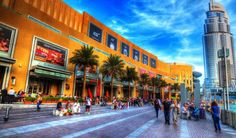 the-Dubai-Mall Tourist Places ACTRESS PAYAL RAJPUT  PHOTO GALLERY  | 3.BP.BLOGSPOT.COM  #EDUCRATSWEB 2020-07-28 3.bp.blogspot.com https://3.bp.blogspot.com/-Utu7DMvEgD4/Wz7P_-V549I/AAAAAAAAP-c/EIE7uE6caN4k2Djl6e8qU6GVOBMWI7I4gCLcBGAs/s640/actress-payal-rajput-hot-photoshoot-30.jpg
