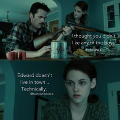 #TwilightSaga #Twilight