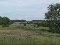 #Calumet County, Wisconsin Land for Sale; Farmland, Vacant Lots, Waterfront Lots, Large Acreage and more... http://idxwi.thelandman.net/i/Calumet_County_Wisconsin_Land_for_Sale