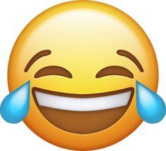 Emojis :) Kittens where to buy kittens Ios Emoji, Emoticon Emoji, Smiley Emoji, Funny Emoji Faces, Funny Emoticons, Emoji Wallpaper Iphone, Cute Emoji Wallpaper, Emoji Pictures, Emoji Images
