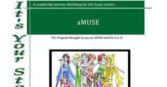 59399766-Junior-aMUSE-Journey.pdf
