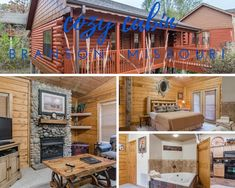 13 best branson golf homes for sale branson mo images in 2019 rh pinterest com