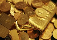 Gold futures ended lower in the domestic and overseas market on Thursday as investors stuck to a cautious approach ahead of the much anticipated US May non-farm payrolls data on Friday - See more at: http://ways2capital-mcxtips.blogspot.in/2015/06/bullion-extends-losing-streak-us-jobs.html#sthash.MCAnZOtt.dpuf