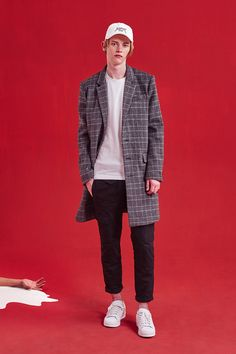 Antimatter-FW15-Lookbook_fy8