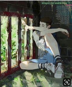 The art is aesthetic,, Kunst Inspo, Art Inspo, Art And Illustration, Fantasy Kunst, Fantasy Art, Pretty Art, Cute Art, Aesthetic Art, Aesthetic Anime