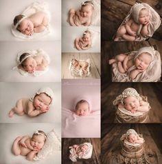 Image result for newborn photo preemie twig olive