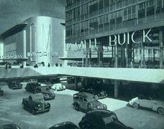 Streamline Moderne  http://revivalvintagestudio.blogspot.ca/  #1920s #vintage photography #culture