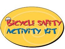 Cub Scout Bike Safety Printable Activities