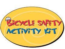 bike safety site