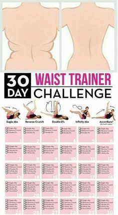 Muffin Top Exercises Fat Blasting Ideas You& Love, . - Muffin Top Exercises Fat Blasting Ideas You& Love # # - Fitness Workouts, Fitness Herausforderungen, Fitness Motivation, Dieta Fitness, At Home Workouts, Health Fitness, Summer Fitness, Fitness Shirts, Core Workouts