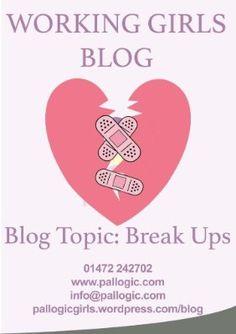 https://pallogicgirls.wordpress.com/2016/06/08/the-steps-to-getting-over-a-break-up/