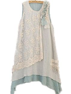 Daytime Dresses, Casual Dresses, Summer Dresses, Elegant Dresses, Sexy Dresses, Casual Outfits, Pretty Dresses, Linen Dresses, Formal Dresses