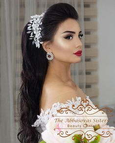Our special brides, our perspectives to the wedding dress package continues. You& telefilm. Think of you wedding dress package tac and linza… Bridal Hair And Makeup, Wedding Makeup, Hair Makeup, Bridal Packages, Make Up Braut, Braut Make-up, Bride Hairstyles, Traditional Dresses, Makeup Looks