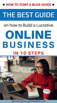 Are you interested in Building your Online Business and start making some passive income? Do you find that there are so many blog posts about how to blog out there? Well, I have been there. Check out this Megapost on how to open your Blog, with this one post you can launch your Online business within hours. #bloggingtips #startablog #onlinebusiness #passiveincome #howtobuildabusiness
