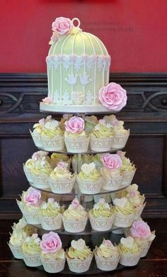 VICTORIAN UNIQUE MOST BEAUTIFUL IN THE WORLD. MINI CAKES CUPCAKES, MACAROONS ,SPECIAL DAY CAKES AND PETIT FOURS ON PINTEREST - Google Search