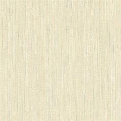 Tricote Stripe
