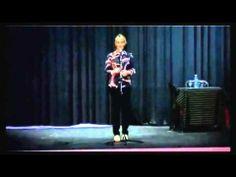 ▶ Que son los Orbes Respuesta de Suzanne Powell Son Seres de Luz de 5 a 12 dimension - YouTube