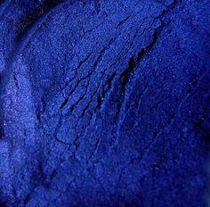 http://fc04.deviantart.net/fs71/i/2011/312/9/f/blue_powder_texture_by_melyssah6_stock-d4fibvb.jpg