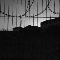 01 - I N T R O by THE KNYTES on SoundCloud