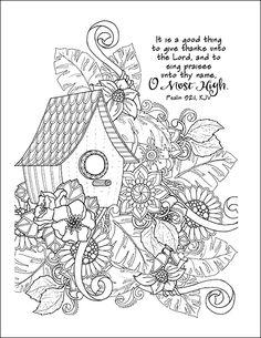 Inkspirations November Coloring Book Giveaway