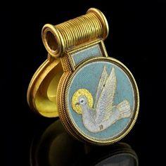 Schmuck & Accessoires Silber NÜrnberg Bettelarmband Anhänger Wappen Silver Shield Charm Pendant Fob Phantasie Farben Antiquitäten & Kunst