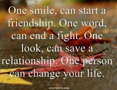 one person life quotes quotes positive quotes wise life lessons