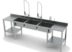 the 24 best stainless steel in healthcare images on pinterest