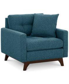 gus modern adelaide sofa sofa modern furniture toronto sofa rh pinterest com