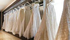 Negozi abiti da sposa milano e dintorni