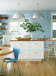 87 Best Kitchen Color Samples Images Kitchen Paint