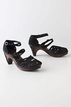2ea58fc4d5 fancy clogs Clog Sandals