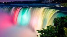 Top 10 Lugares Mas Hermosos Del Mundo Parte 2