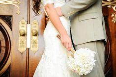S.W. Portraits SLC LDS Temple Wedding Photographer Romance